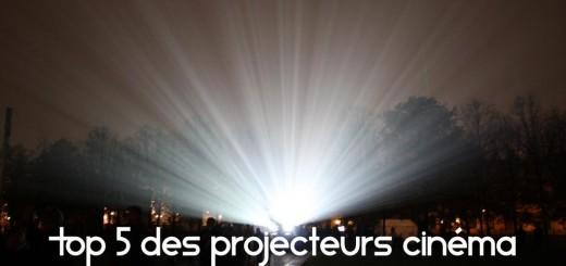 1408318997906 520x245 - Top 5 des projecteurs cinéma les plus appréciés