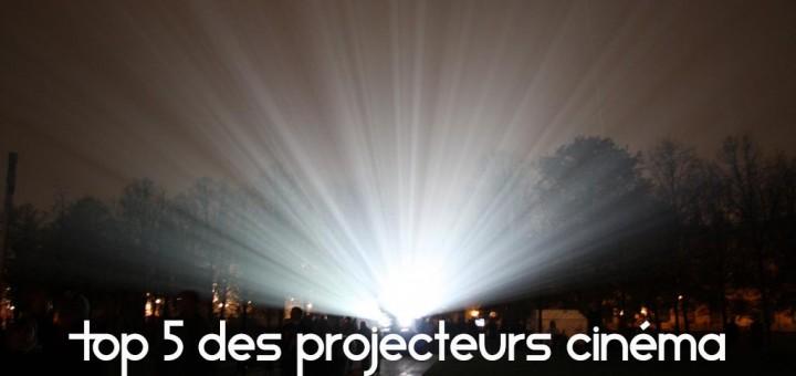 1408318997906 720x340 - Top 5 des projecteurs cinéma les plus appréciés