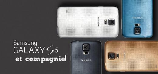 1408750458525 520x245 - Le retour à l'école propulsé par Samsung