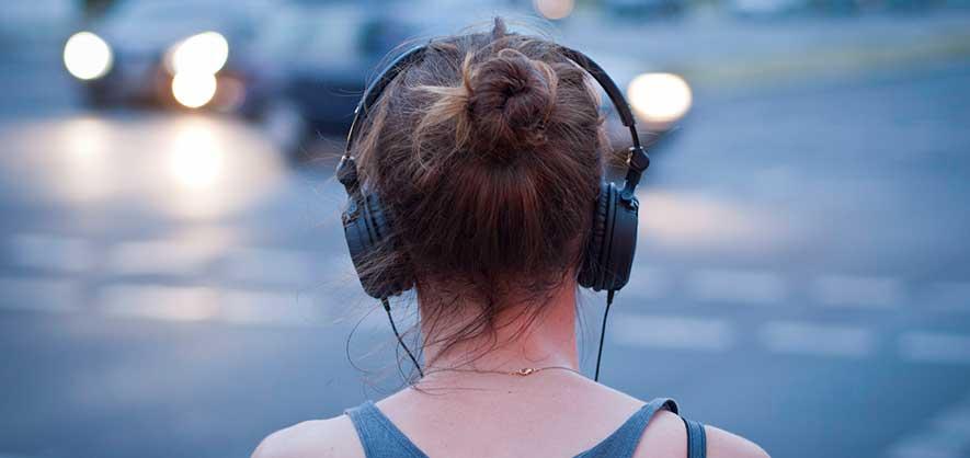 1409538260216 - Top 3 des casques d'écoute à suppression de bruit