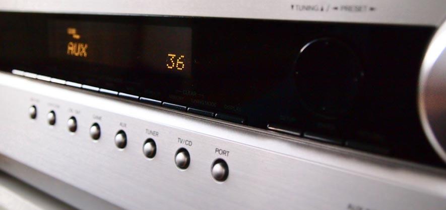 1410149726183 - Votre top 5 des meilleurs récepteurs audio