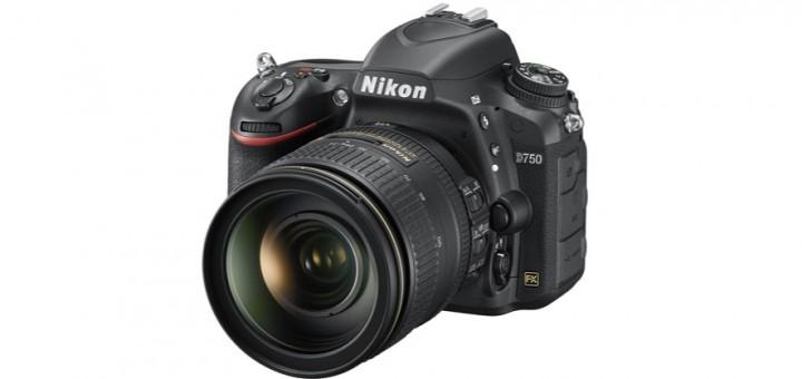 1410839602802 720x340 - Nikon dévoile le D750, son premier appareil photo plein capteur doté du Wi-Fi!