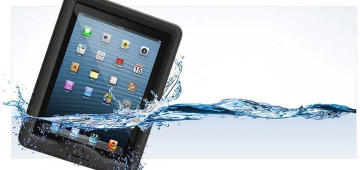 1411094612467 720x340 - Test des étuis LifeProof pour iPad Air et iPad Mini