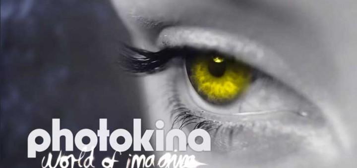 1411934268911 720x340 - Quelques appareils intéressants du Photokina 2014