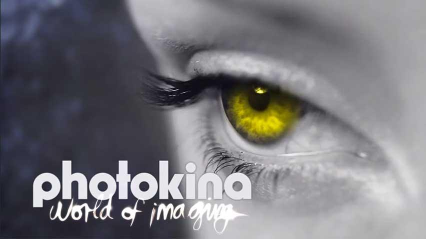 1411934268911 - Quelques appareils intéressants du Photokina 2014
