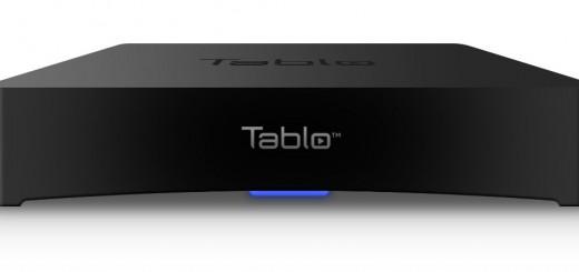 1411955779545 520x245 - Test du Tablo, le vrai coupeur de câble!