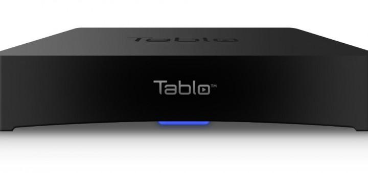 1411955779545 720x340 - Test du Tablo, le vrai coupeur de câble!