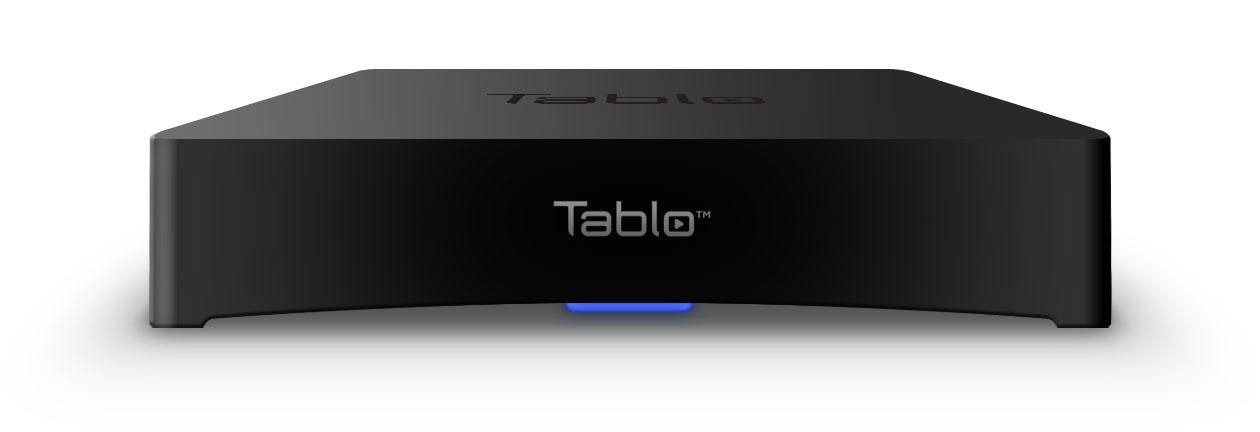1411955779545 - Test du Tablo, le vrai coupeur de câble!