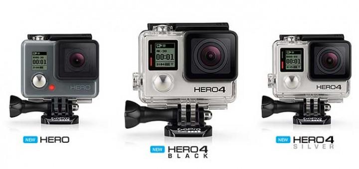 1412042959755 720x340 - GoPro lance une nouvelle gamme de caméras!