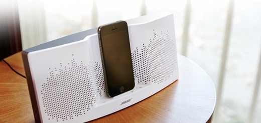 1412904335915 520x245 - Aperçu du nouveau SoundDock XT de Bose