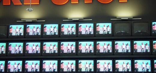 1413336648854 520x245 - Suggestion des meilleurs achats de téléviseurs en fonction de la taille