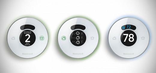 1414112138169 520x245 - Présentation des thermostats intelligents de Honeywell
