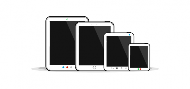1414542101939 720x340 - Suggestions de tablettes en fonction de leur taille