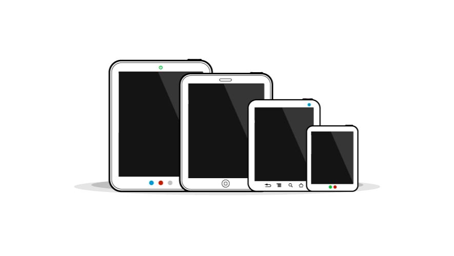 1414542101939 - Suggestions de tablettes en fonction de leur taille