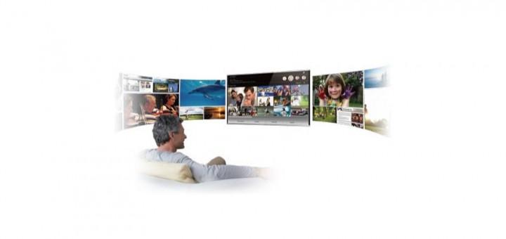 1414890399677 720x340 - Aperçu du téléviseur IPS TC60AS630 de Panasonic