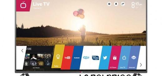 1416783553819 520x245 - Survol du téléviseur LG 70LB7100, un tout-en-un impressionnant