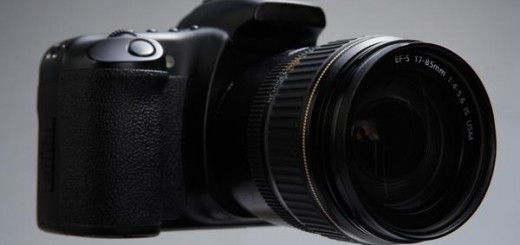 1421016144553 520x245 - Les nouvelles caméras du CES 2015
