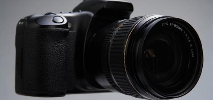 1421016144553 720x340 - Les nouvelles caméras du CES 2015