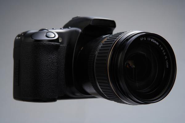 1421016144553 - Les nouvelles caméras du CES 2015