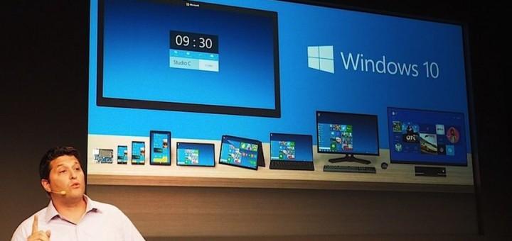 1421896539401 720x340 - Un premier regard sur de Windows 10