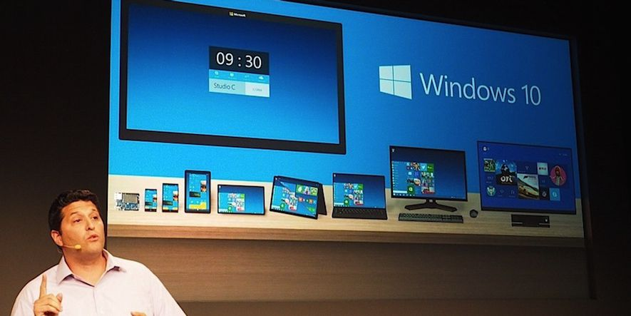 1421896539401 - Un premier regard sur de Windows 10