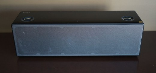 1422739573716 520x245 - Test de l'enceinte SRS-X9 de Sony