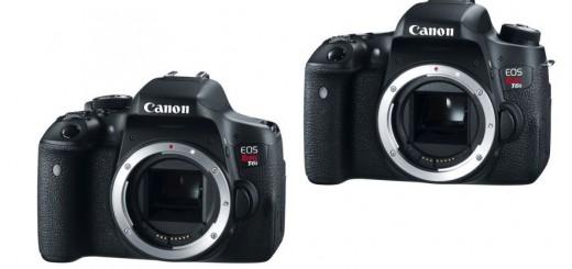 1423623351908 520x245 - Survol des nouvelles caméras Canon T6s et T6i