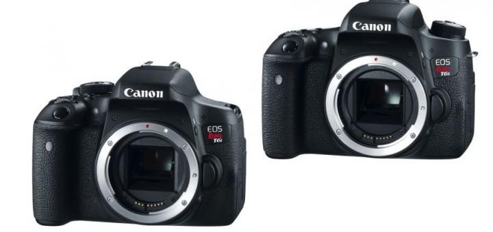 1423623351908 720x340 - Survol des nouvelles caméras Canon T6s et T6i