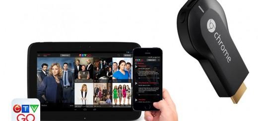 1423792934668 520x245 - CTV Go arrive sur le Google Chromecast au Canada