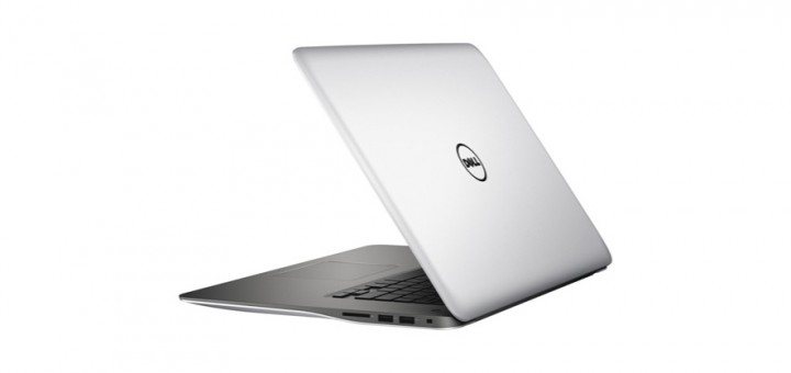 1424230821613 720x340 - Le Dell Inspiron 7000, un ultraportable haut de gamme abordable