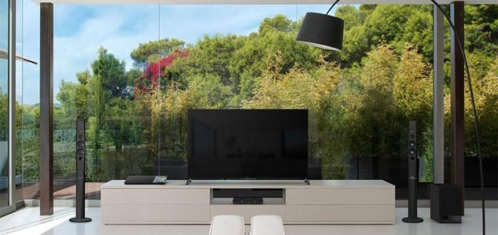 1424558282679 720x340 - Le salon en 4K propulsé par Sony