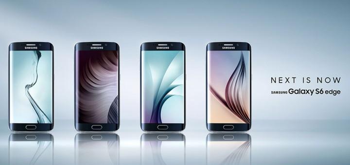 1425235397936 720x340 - Samsung lance les téléphones Galaxy S6 et Galaxy S6 Edge