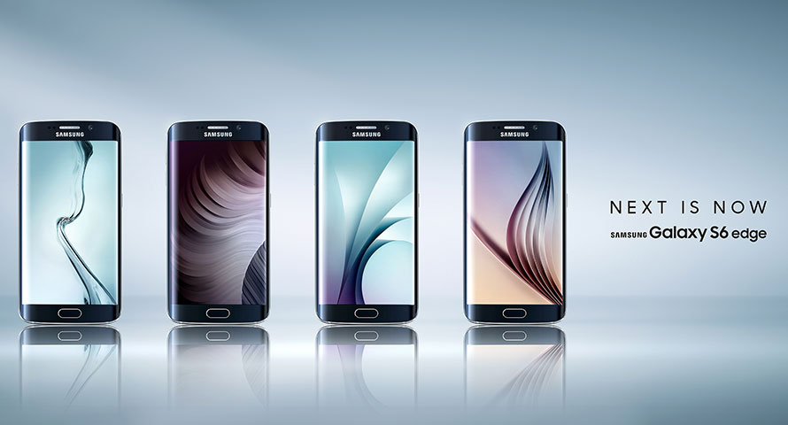 1425235397936 - Samsung lance les téléphones Galaxy S6 et Galaxy S6 Edge