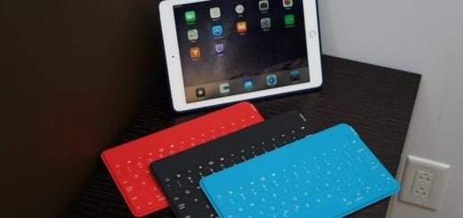 1426444556662 520x245 - Test d'une sélection de claviers et étuis Logitech pour iPad Air 2