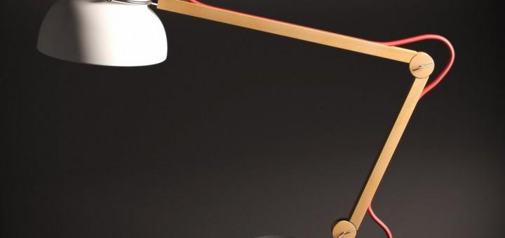 original 2 720x340 - Contrôler la lumière sans équipement supplémentaire