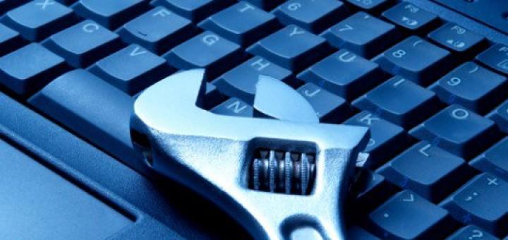 original 4 720x340 - Jusqu'où iriez-vous pour conserver votre ordinateur de bureau?