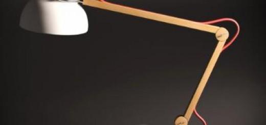 1430945387164 520x245 - Photographie: Contrôler la lumière sans équipement supplémentaire