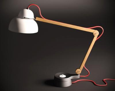 1430945387164 - Photographie: Contrôler la lumière sans équipement supplémentaire