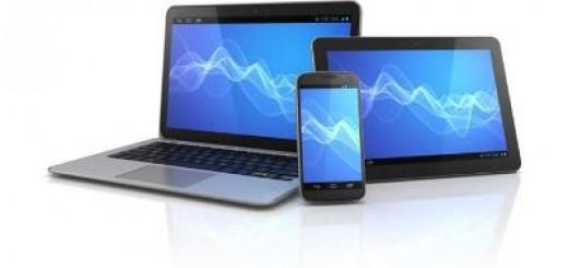1431362560192 520x245 - Téléphone intelligent, tablette ou ordinateur portable, lequel choisir?