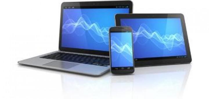 1431362560192 720x340 - Téléphone intelligent, tablette ou ordinateur portable, lequel choisir?