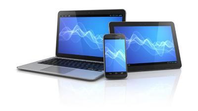 1431362560192 - Téléphone intelligent, tablette ou ordinateur portable, lequel choisir?