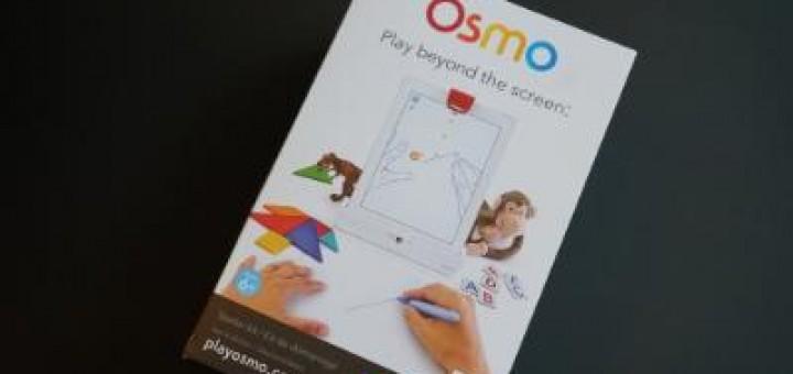 1431362560211 720x340 - Test de l'Osmo, un jeu physique pour iPad