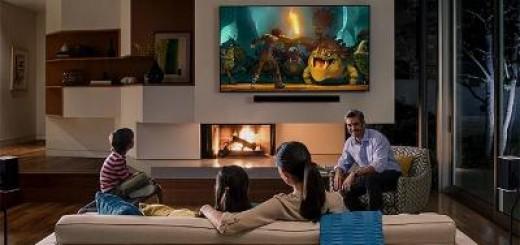 1431822522998 520x245 - L'Ultra HD transforme votre expérience télévisuelle