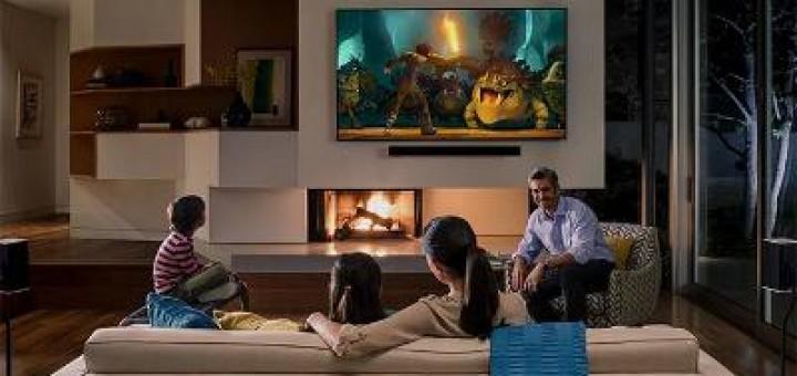 1431822522998 720x340 - L'Ultra HD transforme votre expérience télévisuelle