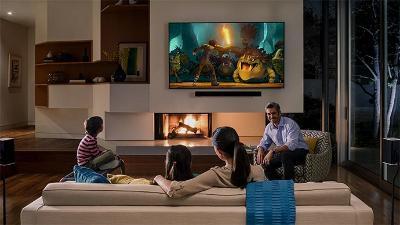 1431822522998 - L'Ultra HD transforme votre expérience télévisuelle