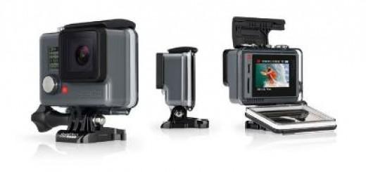 1433211641008 520x245 - GoPro annonce une nouvelle caméra avec écran LCD