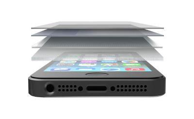 1433463584075 - La nouvelle gamme de produits InvisibleShield de ZAGG exclusive à Best Buy
