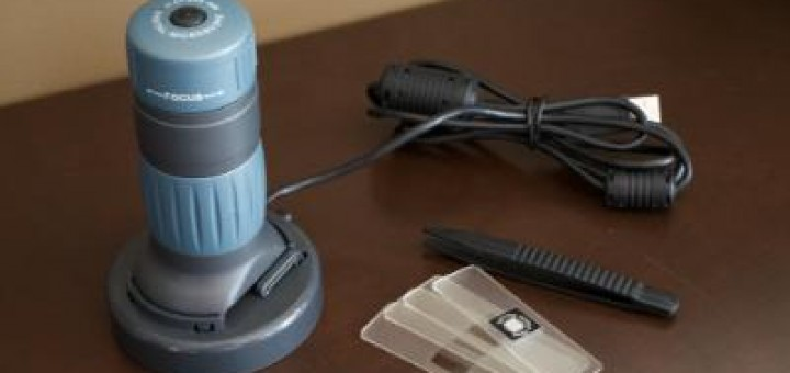 1436545963540 720x340 - Test du microscope zPix300 MM-940 de Carson