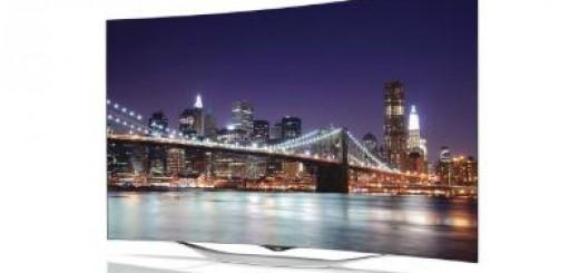 1436580188667 520x245 - Un aperçu du téléviseur courbé OLED EC9300 de LG