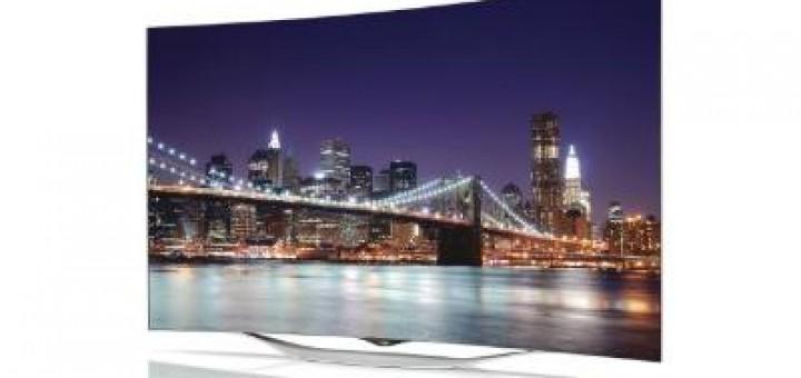 1436580188667 720x340 - Un aperçu du téléviseur courbé OLED EC9300 de LG
